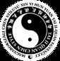 Chen Taiji Logo